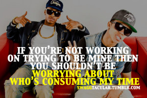 legacy new boyz quotes