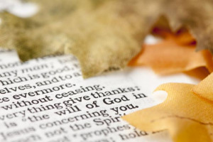 Thanksgiving-Bible-Verses.jpg