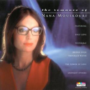 Nana Mouskouri All Luia