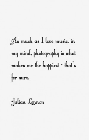 julian-lennon-quotes-31733.png