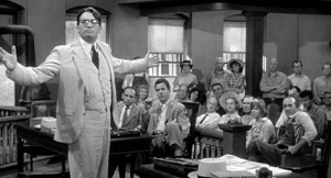 To Kill A Mockingbird Quotes About Tom Robinson To-kill-a-mockingbird