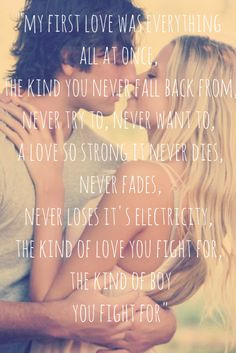... quotes endless love movie quotes movie endless love endless love movie