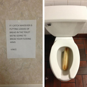 funny-picture-toilet-bread-sign