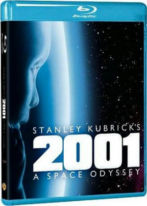 2001 a space odyssey quotes