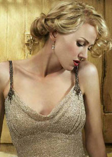Rachel Mcadams Quotes From The
