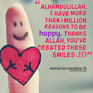 25314-alhamdulillah-i-have-more-than-1-million-reasons-to-be-happy.png