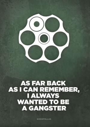 Film Quotes Goodfellas