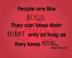 Need a push to keep moving? Join us at www.depressionrecoverygroups ...