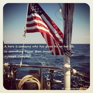 memorial-day-quote-flag-flying-sailboat-ocean