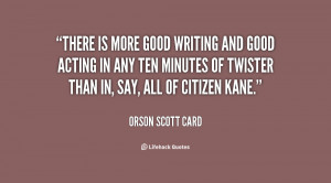 quote-Orson-Scott-Card-there-is-more-good-writing-and-good-68343.png