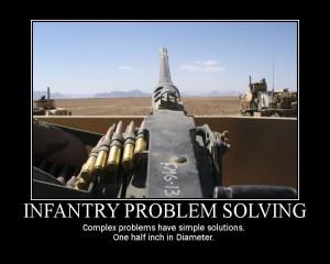 military-humor-funny-joke-infantry-problem-solving-gun