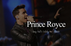 can i keep him lt3 prince royce quotes in english prince royce lt3 ...