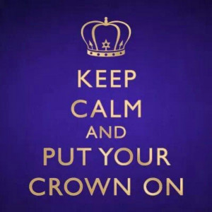 Crown Royal!!: Crowns Royals, Calm Messages, Quotes, Royals Lovers ...