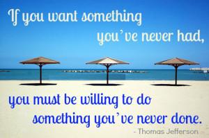success-quotes.jpg