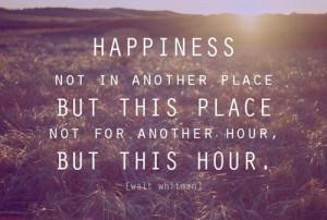 Walt Whitman Quotes Tumblr Walt whitman quotes tumblr