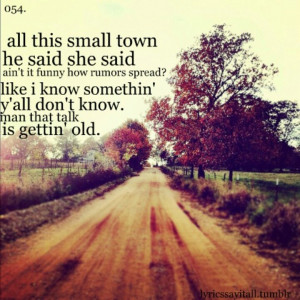 brantley gilbert and colt ford dirt road anthem. Cars Review. Best American Auto & Cars Review