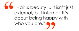 Hair Stylist Quotes Sayings Image Search Results Picture