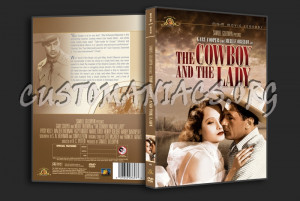 Cowboy Love Quotes Marriage Pic #21