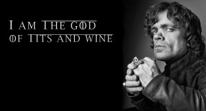 quotes men actors game of thrones tv series tyrion lannister peter ...