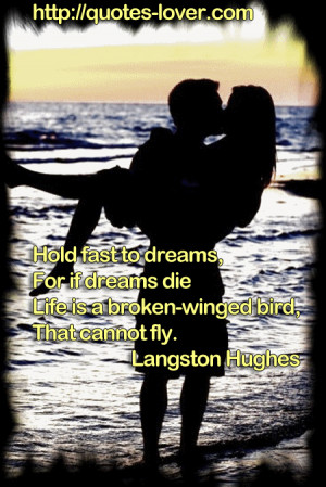 dreams picture quotes hope picture quotes inspiration picture quotes ...