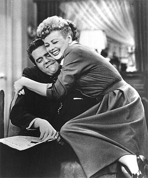 are you an i love lucy fan if so you probably remember the episode ...