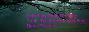 let's_play_truth_or-63587.jpg?i