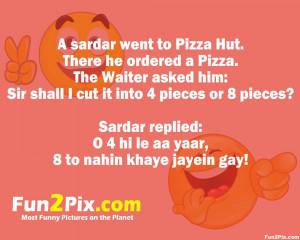 Sardar_waiter_joke.jpg