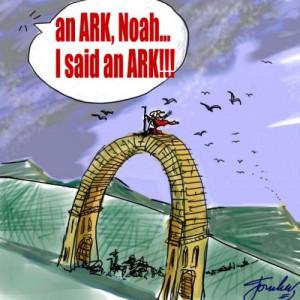 21 hilarious funny religious humor memes (7)