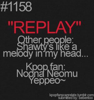 kpop, kpop quotes, kpopfanscanrelate, so true, text
