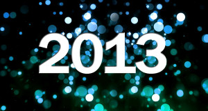 2013 117 inspirational quotes for a prosperous new year