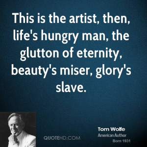 tom-wolfe-tom-wolfe-this-is-the-artist-then-lifes-hungry-man-the.jpg