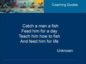 coaching-quotes