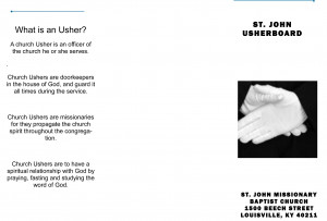 ... church usher welcome speeches free clipart for an ushers anniversary