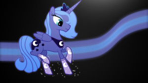 Princess Luna Princess Luna