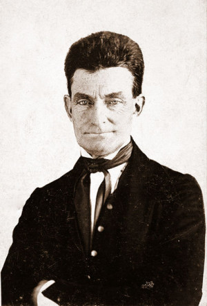 brown in 1846 in 1846 brown and his business partner