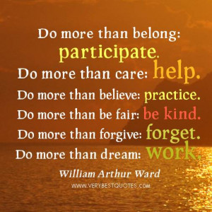 Positive Quotes For Work Positive quotes & sayings