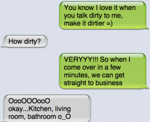 Funny Quotes Feedio And Sayings For Really Dirty