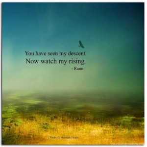 Quotes About Rising From Failure. QuotesGramQuotes About Failure Rumi