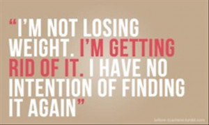 weight loss motivation funny motivational quotes about losing weight