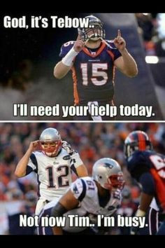 funny i super dislike tom brady more laughing quotes toms brady funny ...