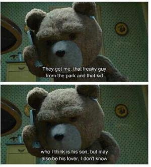 42) movie quotes   Tumblr