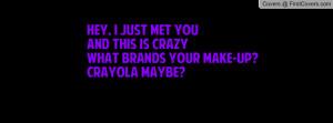 hey,_i_just_met_you-69839.jpg?i