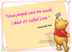 wallpaper-winnie-the-pooh.jpg