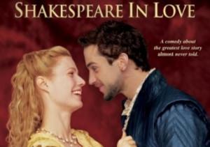 shakespeare in love movie quotes Shakespeare in Love ( 1998