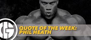 phil heath quotes motivational quotes