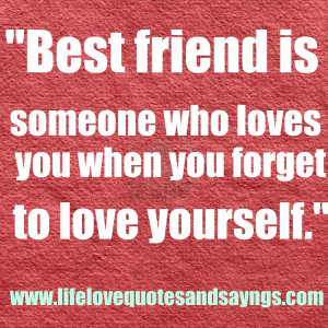 Buddha Quotes About Loving Yourself Cute Quotes About Loving Yourself ...