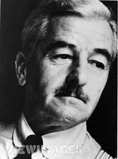 faulkner and frost essay Essay william faulkner essay #1: william faulkner & robert frost william faulkner's a rose for emily is about a poor and unfortunate woman, named emily.