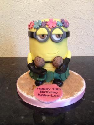 ... mini wedding cake my first mini wedding cake for fun chocolate cake