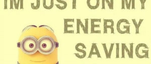 30 Hilarious Minion Images