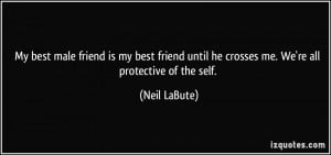 File Name : guy-best-friend-quotes1.jpg Resolution : 720 x 550 pixel ...